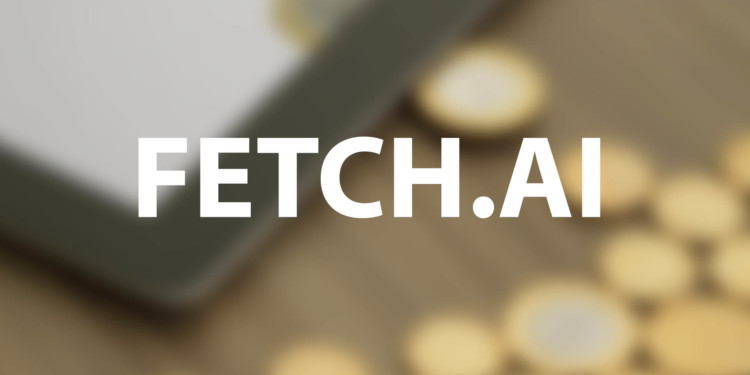 fetch ai to offer initial tokens on 25 feb