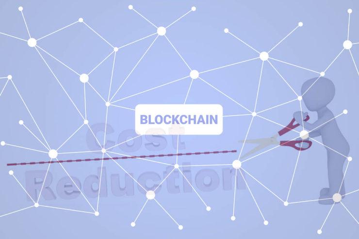 HSBC cuts Forex trade settlements by 25 percent using blockchain 1