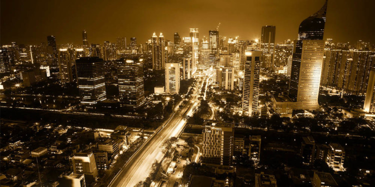 jakarta slapped crypto trading with harsh terms