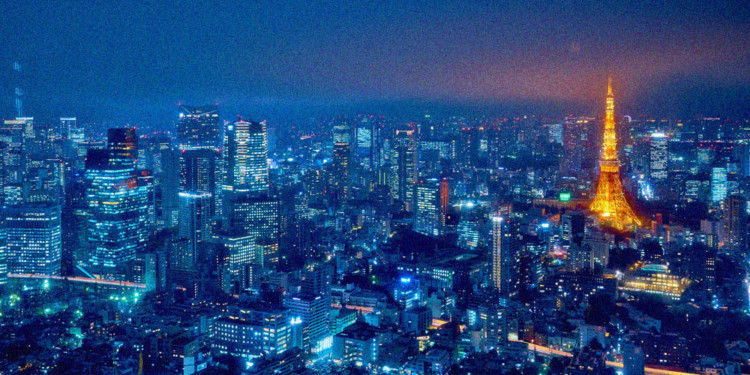Japan releases report on the role of central virtual assets 1