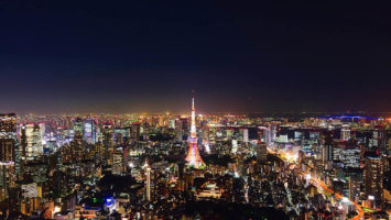 Japanese Bank would follow JPM coin to build own digital currency 2