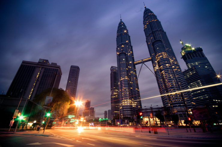 malaysia set new rules and crypto regulations for exchanges