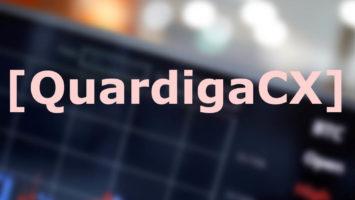 QuardigaCX is leading towards bankruptcy: EY 2