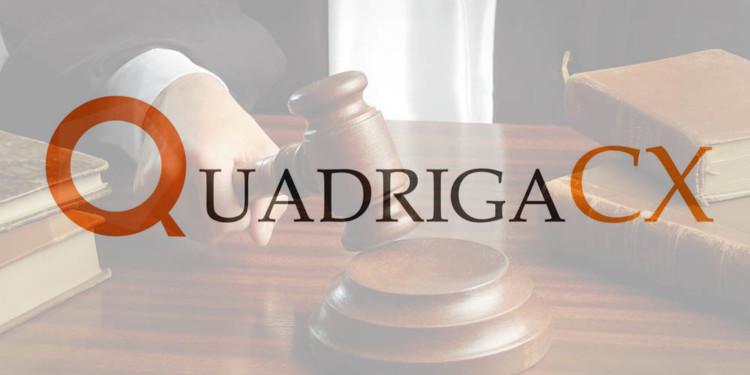 quardigacx pleads no money in court