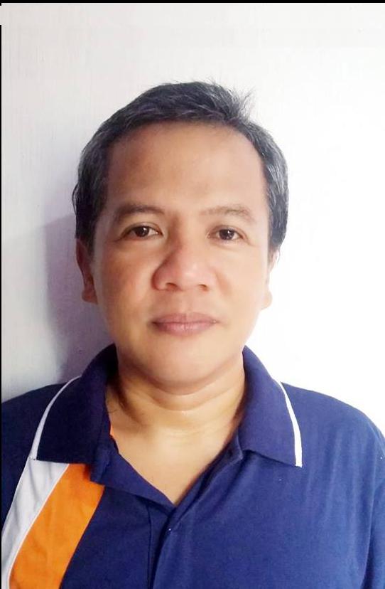 Rommel Dumlao