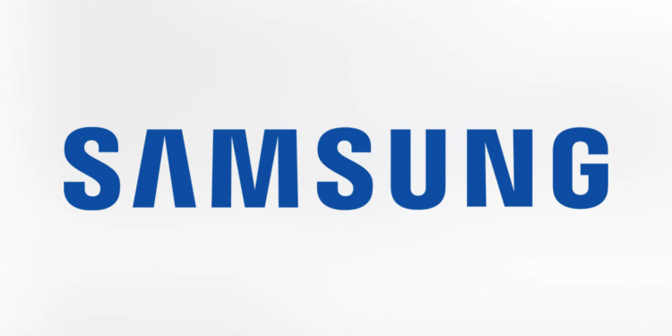 Samsung paves crypto adoption road with private key protection 1