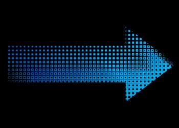 sec to monitor blockchain transactions