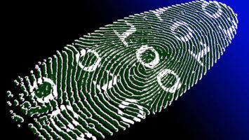 SK and Deutsche Telekom to create blockchain based identity solution 3