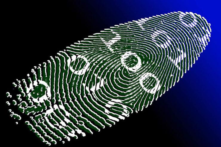 SK and Deutsche Telekom to create blockchain based identity solution 1