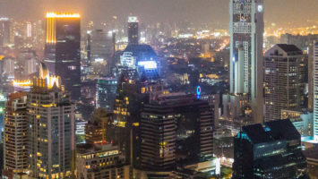 Thailand permits issuance and trading of blockchain based securities 1