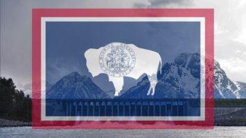 Wyoming passes two bills on crypto and blockchain 1