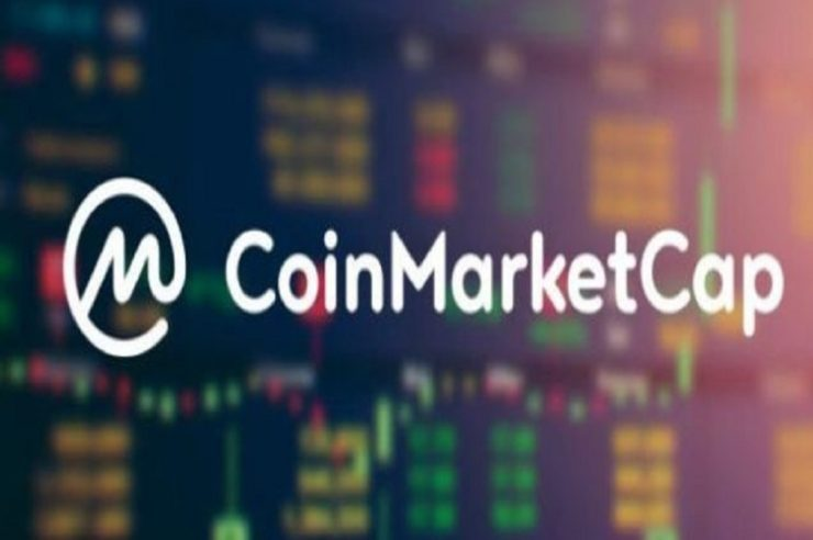 Fake Exchanges' Volume index forces CoinMarketCap to change its listing formula 1