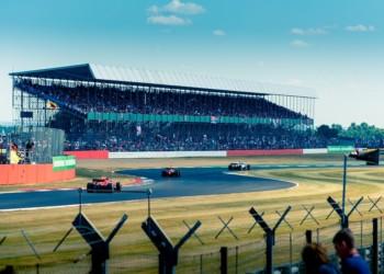 Amimoca Deal with Formula 1®