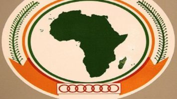 Pan Africa ICO guidelines Draft finally released 1