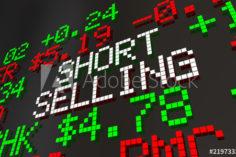 Fahmi Quadir's shocking response to Bill Ackman bizarre comment on short selling a German Company worth $14 billion 7