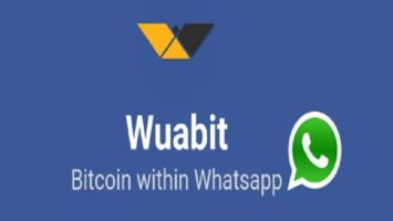 Wuabit crypto wallet to be available to WhatsApp Users soon 2