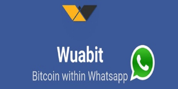 Wuabit crypto wallet to be available to WhatsApp Users soon 1