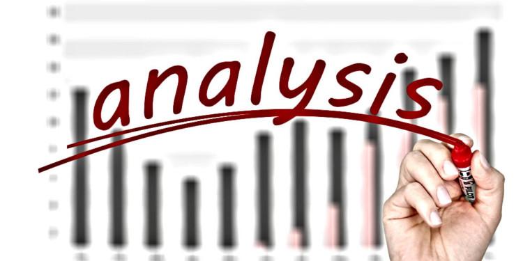 Bitcoin price analysis: holding above $4000 mark 1