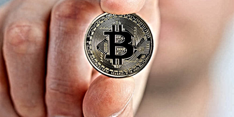 Bitcoin price may change with increased Bitcoin payments 1