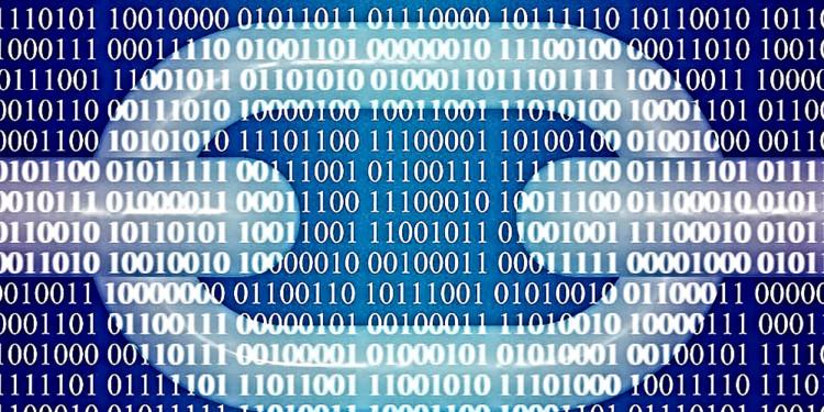 Blockchain technology can reshape the energy sector 1