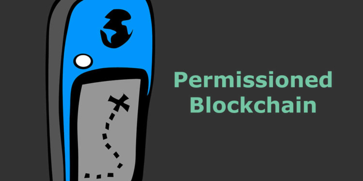 Blockchain tracking will be used on minors coming to the United States 1