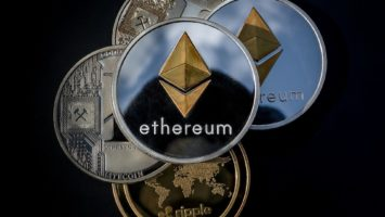 Joseph Lubin sees Ethereum's growth surge in the next few years 1