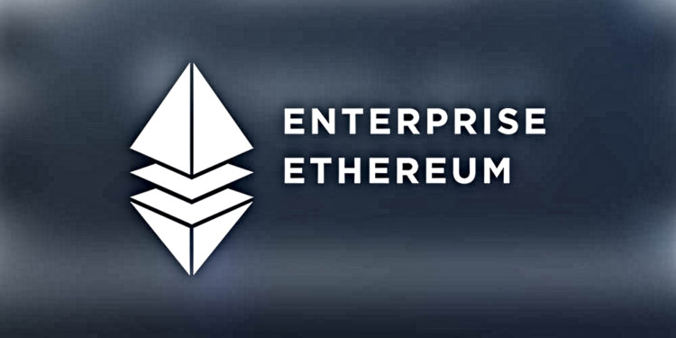 SMEs lead blockchain investment; Ethereum leads by market share 1