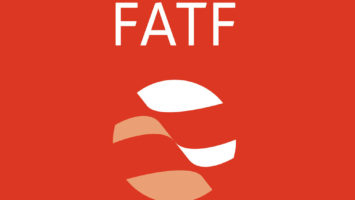 FATF seeks crypto regulations in 35 member countries 2