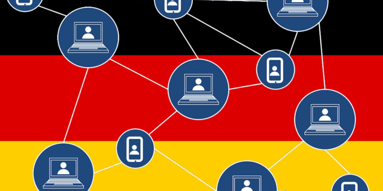 Germany looking at ICO regulations to support crypto industry 1