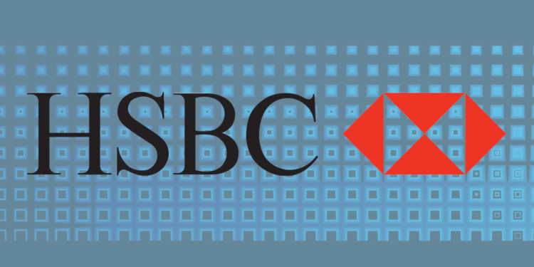 HSBC to Partner with a South Korean for the launch of its blockchain platform 1