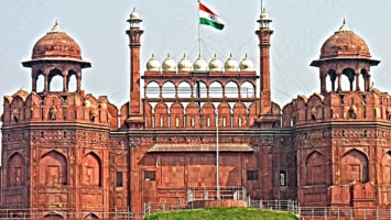 Indian Government to devise crypto regulation before 29th March 1