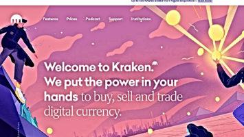 Kraken beefs up security measures in EU regulation compliance 2