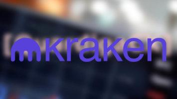 QuadrigaCX mystery might be solved for $100k reward from Kraken crypto exchange 2