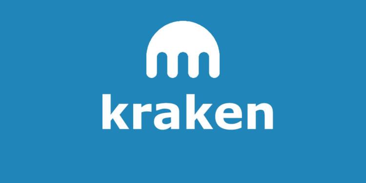 Crypto exchange Kraken shuts down Monero over wallet bug 1