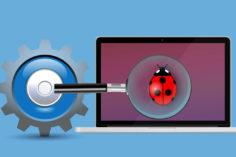 Malware Cardinal RAT hits Israeli fintech and crypto trading firms 1