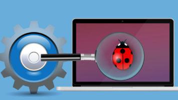 Malware Cardinal RAT hits Israeli fintech and crypto trading firms 2
