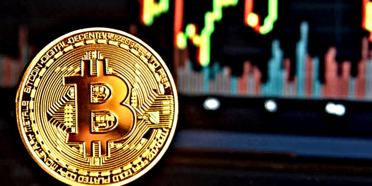 Only a small fraction of Bitcoin trading is real: Report 1