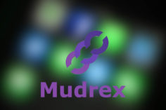 Mudrex launches first crypto bot service in India 1
