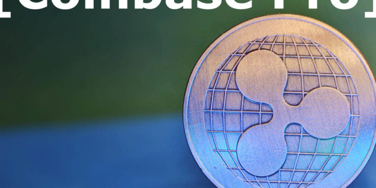 Ripple claims 'no incentives' for Coinbase listing after the controversy 1