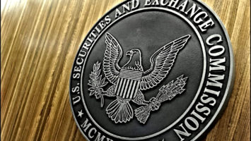 SEC may classify some stable coins as security 2