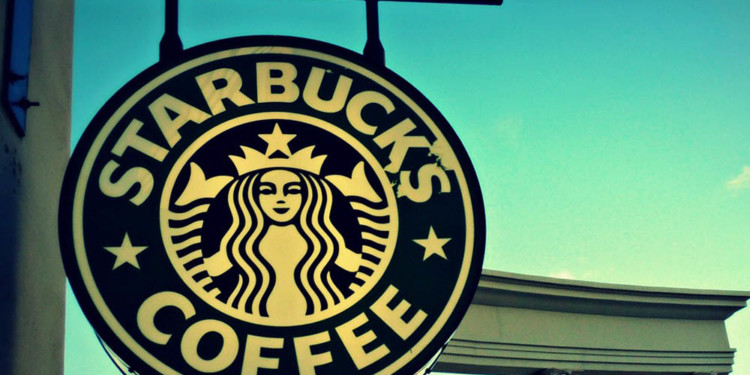 Starbucks faces tax filing issue after adding Bitcoin payments 1