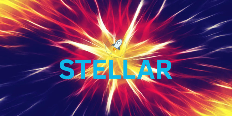 How long would the Stellar Satoshi pay surge last? 1