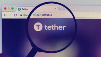 Tether admits value reserves are loaned out; sparks socials media 1