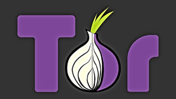 Tor project is now accepting cryptocurrency donations 1