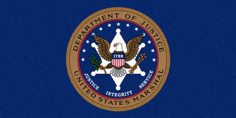 U.S Marshals Service to partner for crypto asset storage and disposal 1