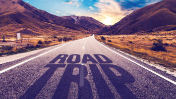 US SEC is all set to launch the crypto road trip 3