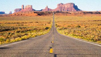 Utah to implement proper blockchain regulation 1