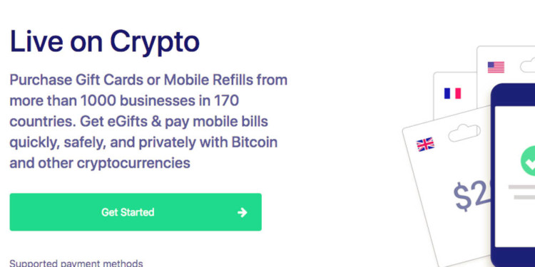 Venezuelans using crypto service during blackout for mobile top-ups 1