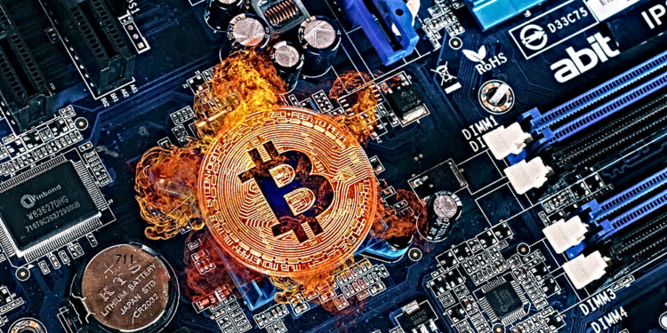 Bitcoin price can hit new highs above $6000 in 2019; analysis 1