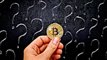 Bitcoin price analysis 28 April 2019; bulls bring back BTC 1